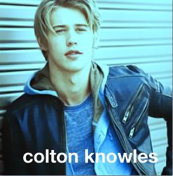 ColtonKnowles3