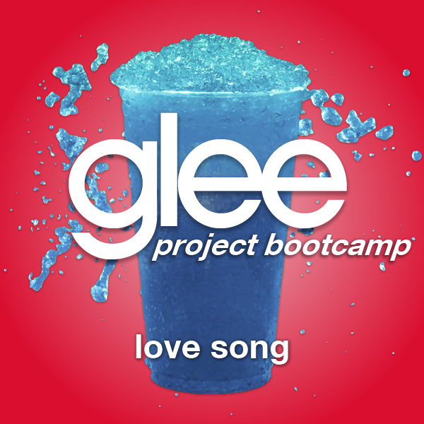 glee project dating Damian was one of the two winners of the first season of the glee project, both winning an 8 episode role (the other winner was samuel larsen.