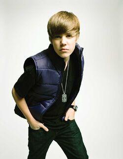 Justin-bieber-promo