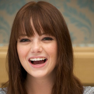 """File:Emma-Stone's-""""The-Help""""-doing-Great.jpg"""