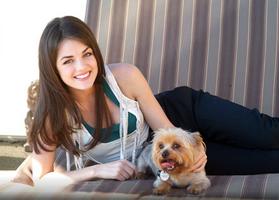 Lucy Hale hot photoshoot with Bentley 013