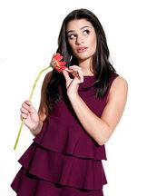 Lea-Michele-Glee l