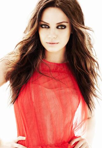 File:Mila-Kunis-LA-Confidential.jpg