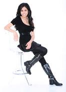 Ariana Symone