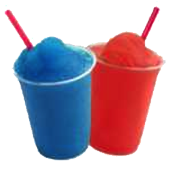 File:Heartslushies.png