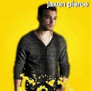 JaxonS4Promo