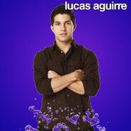 LucasS4Promo