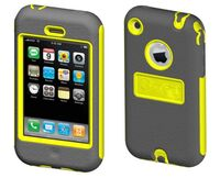 Otterbox-iphone-case