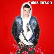 MilesS4Promo