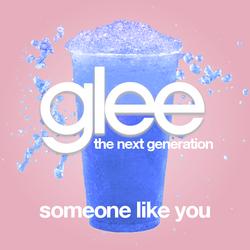 Someonelikeyou