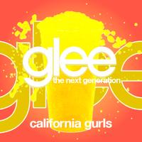 Californiagurls