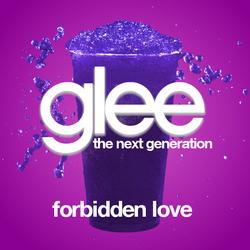 480px-Forbiddenlove