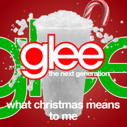 507px-Whatchristmasmeanstome
