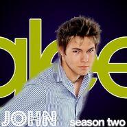JohnS2Promo