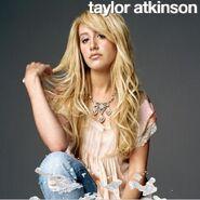 TaylorS4Promo