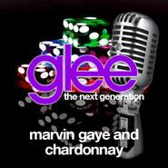 438px-Marvingayeandchardonnay