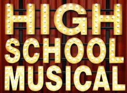 High-School-Musical-Logo