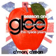 Cmoncmon