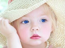 Cute-Baby-Girl-Face-480x355 large