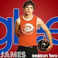 JamesS2Promo