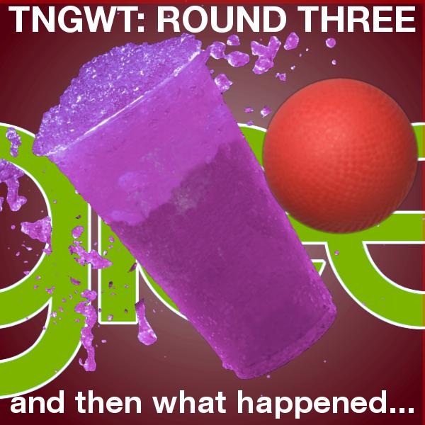 TNGWTRound3