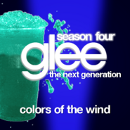 Colorsofthewind