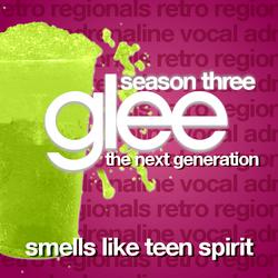 Smellsliketeenspirit