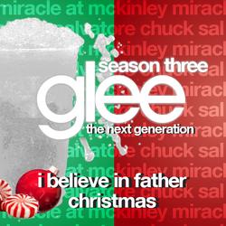 Ibelieveinfatherchristmas