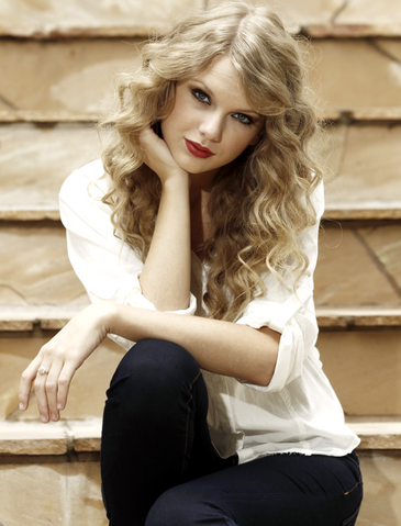 File:Taylor Swift Matt Sayles 03.png