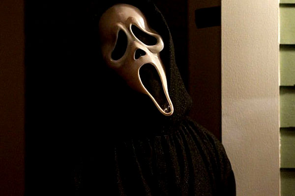 File:Scream4 4.jpg