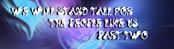 File:We will stand tall for the people like us white banner.png