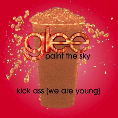 File:Kick ass (we are young) slushie.png