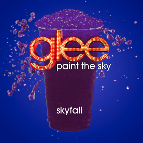 File:Skyfall slushie.png