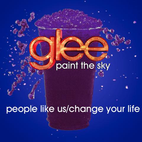 File:People like us-change your life slushie.png
