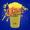 Thumbnail for version as of 08:41, November 6, 2012