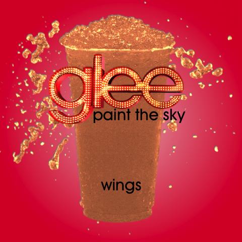 File:Wings slushie.png