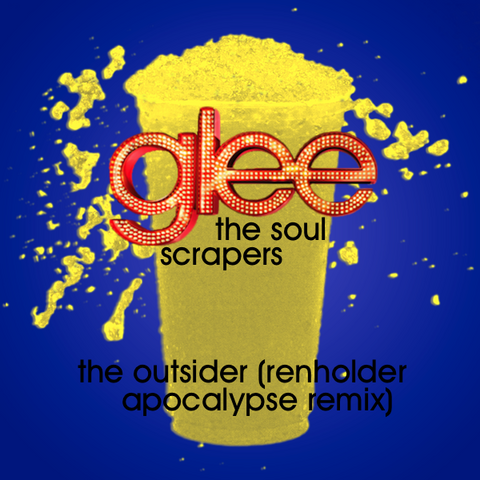File:The outsider (renholder apocalypse remix) slushie.png