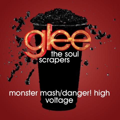 File:Monster mash-danger! high voltage slushie.png