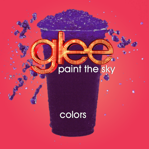 File:Colors slushie.png