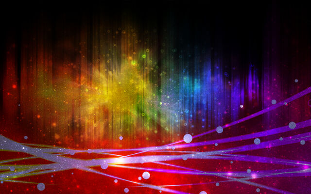 File:Colourpic1.jpg