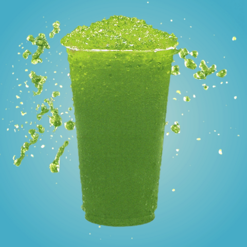 File:Blue-background-green-slushie.png