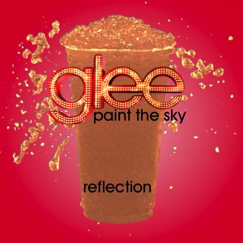 File:Reflection slushie.png