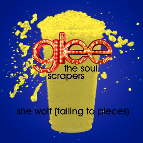 File:She wolf (falling to pieces) slushie.png