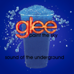 Sound of the underground slushie