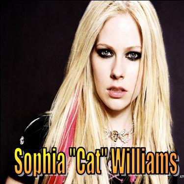 File:Sophia-williams.jpg