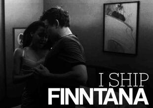 Finntana2