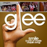 S01e12-03-smile-charlie-chaplin-04
