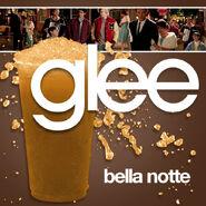 Glee - bella notte