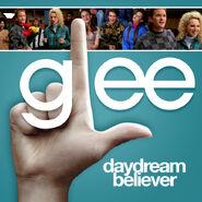 Glee - daydream
