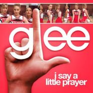 310px-Glee - little prayer